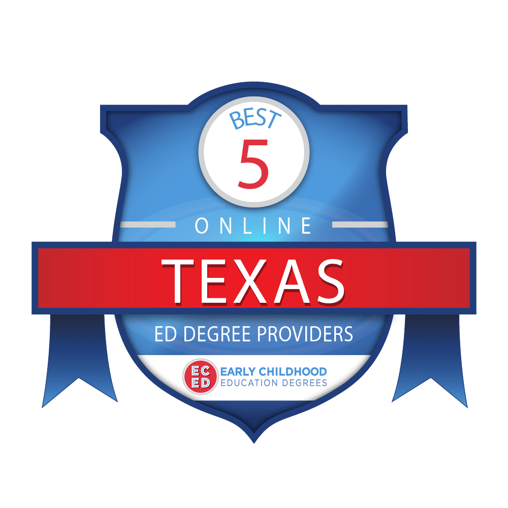 ECED TExas Badge 01