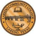Laredo Community College