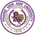 Prairie View A M University