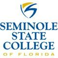 Seminole State College of Florida