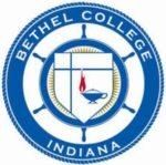 bethel college e1495580790698