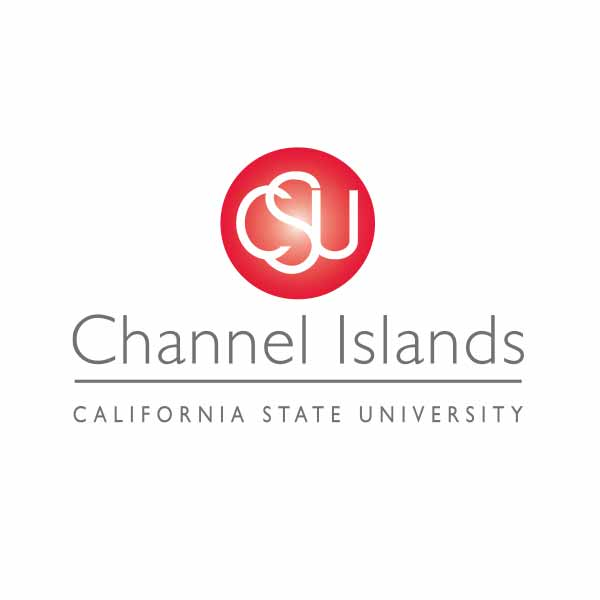 chanel islands CSU