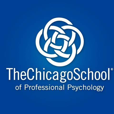chicago school psychiatry