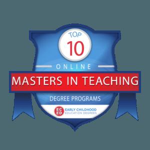 master in teaching badge 01