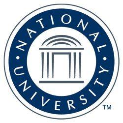 national uni