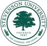 stevenson e1495580964681