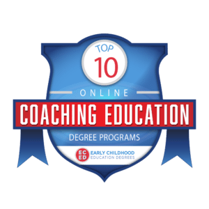 ECED coaching education badge 01