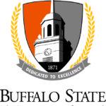 buffalo state uni