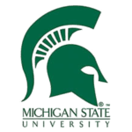 michigan state e1497911110635