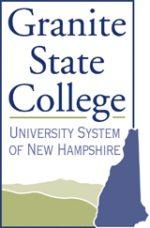 granite state college e1501443460425