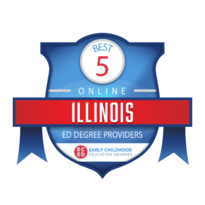 illinois edu badge 01