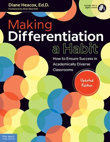 6.differentiation
