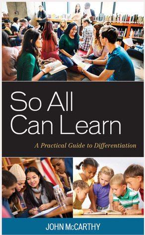 7.differentiation