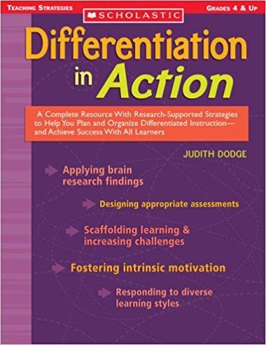 8.differentation