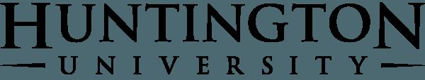 HuntingtonUniversitylogo 557