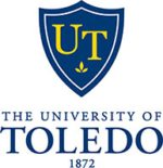 UniversityofToledologo 1394 e1506702651277