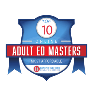affordability adult education top 10 eced 01