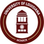 louisianamonroe e1526932031625