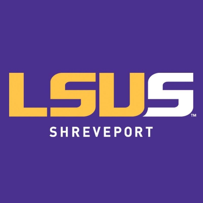louisianastateuniversityshreveport