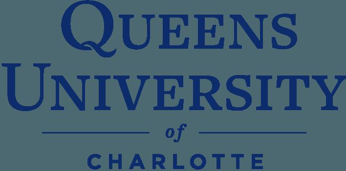 queensuniversityofcharlotte