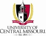 universityofcentralmissouri e1506701962193