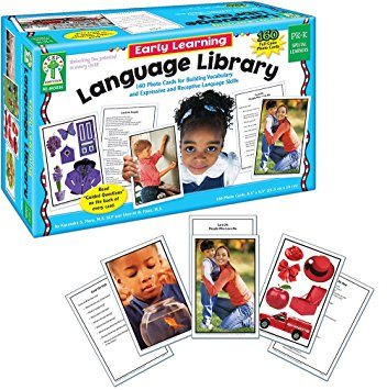 language library