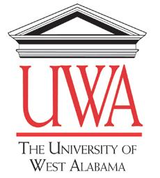 UniversityofWestAlabama 1408