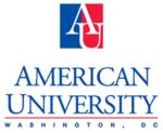 AmericanUniversitylogo 60 e1513629738782