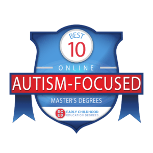 autism badge 2 01