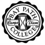 bay path e1514662320193