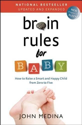 brain baby