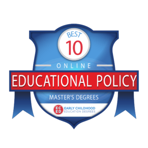 educational policy 01
