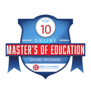 masters of education ece 01