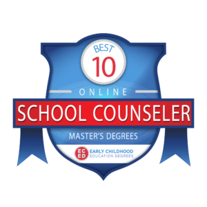 school counselor 01