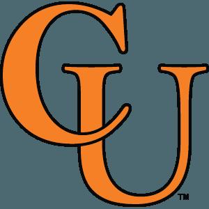 CampbellUniversitylogo 220