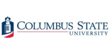 ColumbusStateUniversitylogo 319