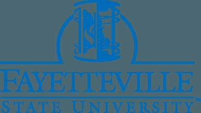 FayettevilleStateUniversitylogo 435
