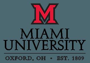 MiamiUniversityOhiologo 706