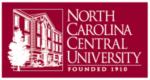 NorthCarolinaCentralUniversitylogo 778 e1526931566670