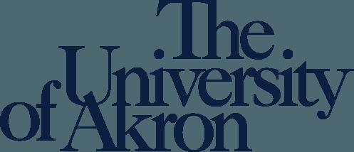 UniversityofAkronlogo 1097