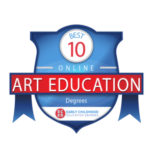The 10 Best Online Masters In Art Education Degree Programs Early