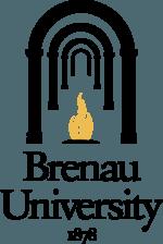 brenau e1526931860803