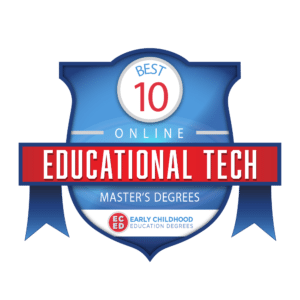 ed tech eced badge 01