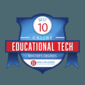 ed tech eced badge 01