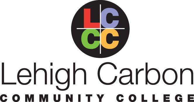 lehigh carbon