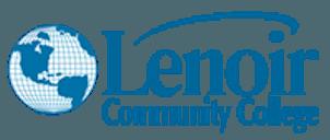 lenoir cc