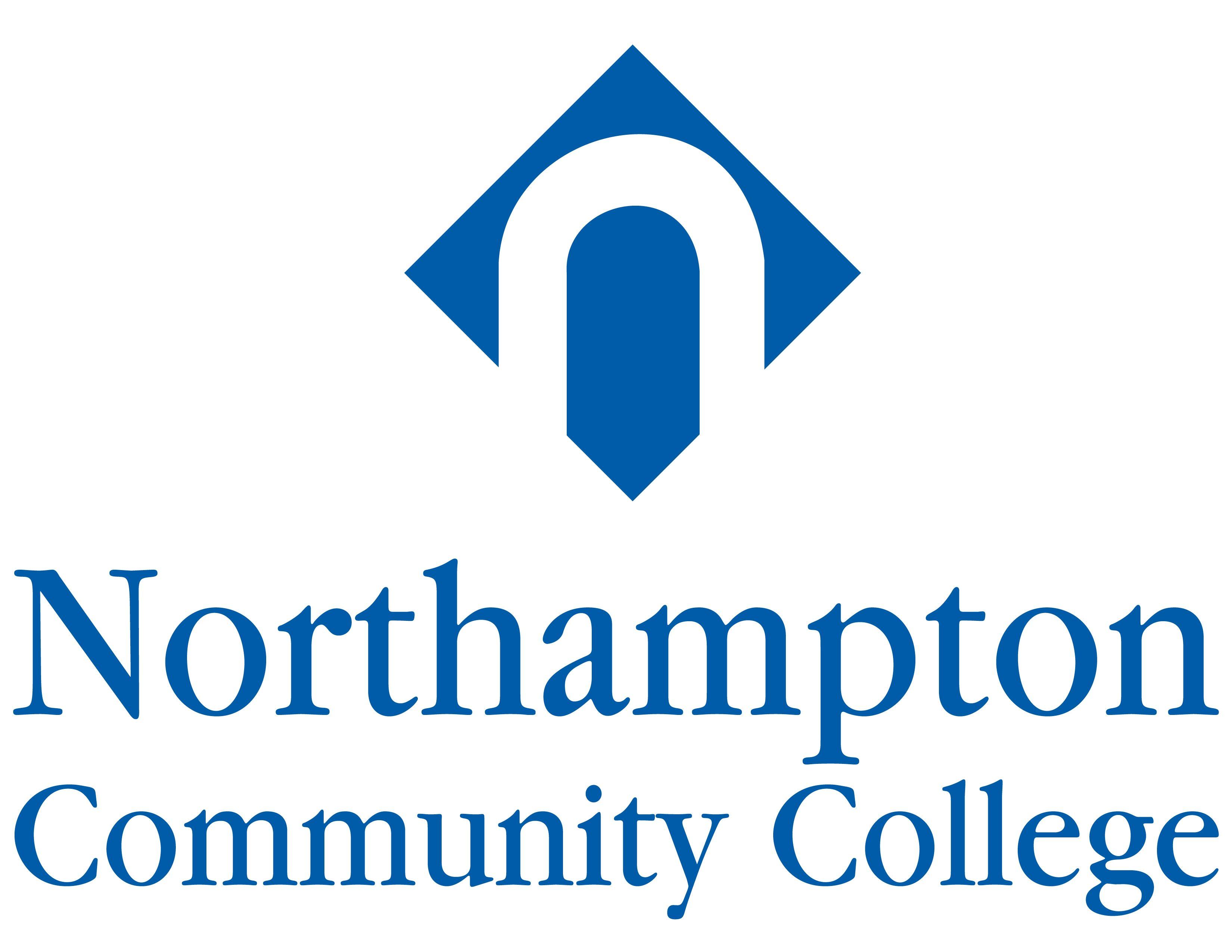 northampton CC