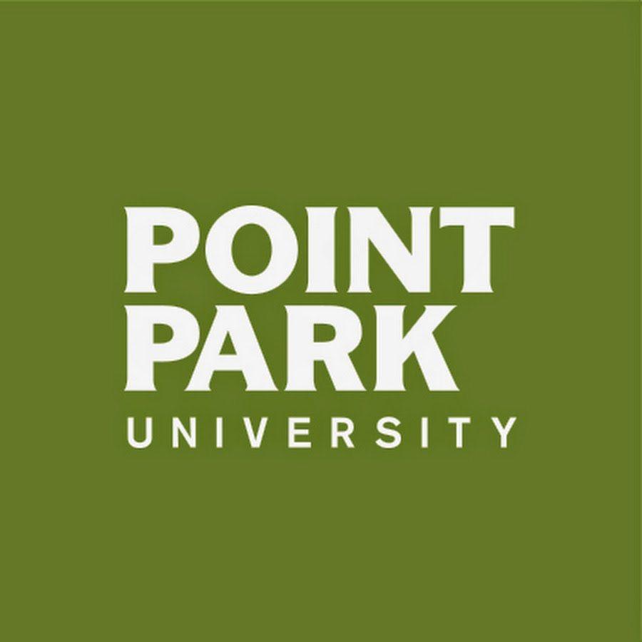 pointpark