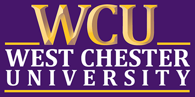 west chester