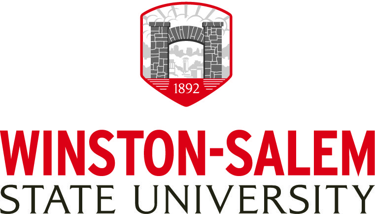 wssu logo stacked 2c secondary300